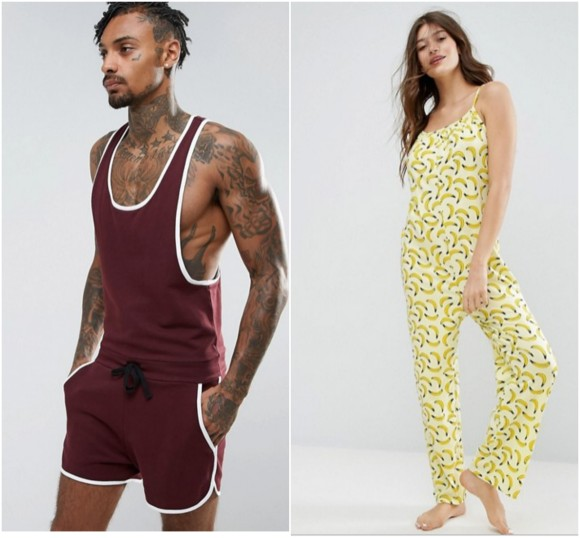 Treat yourself or someone else to a Everyday Summer Onesies (Novelty options included)