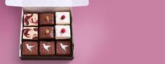 hummingbird-bakery-UK-AB9840
