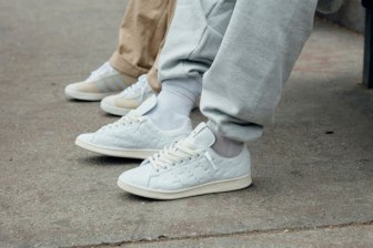 alife-starcow-adidas-stan-smith-gazelle-3