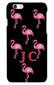 Gloss_Black_Painted_Flamingos_large