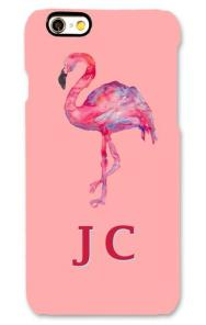 Gloss_Pink_Painted_Flamingo_large