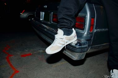 http-hypebeast.comimage201707alife-starcow-stan-smith-gazelle-adidas-consortium-sneaker-exchange-004