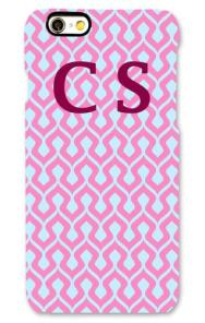 Personalise_Yours_Pink_and_Blue_Designer_large